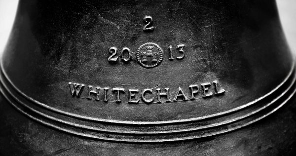 Whitechapel Bell Foundry Main-001