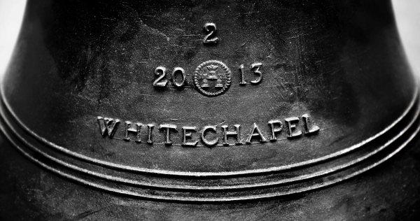 Whitechapel Bell Foundry Main-001
